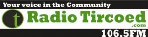 RADIO TIRCOED 106.5 FM