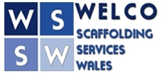 Welco Scaffolding - Swansea