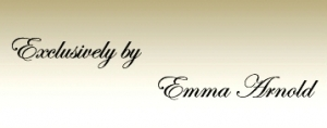 Exclusively by Emma Arnold-Swansea Wedding Services