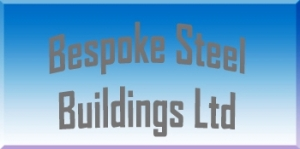 Bespoke Steel Buildings Ltd-Swansea