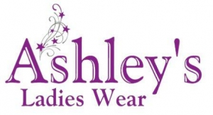 Ashley's Ladies Wear-Swansea