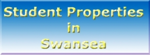 Student Properties in Swansea