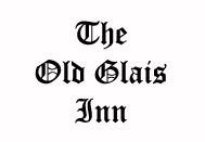 The Old Glais Inn