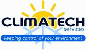 Climatech Services