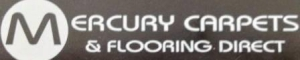 Mercury Carpets & Flooring Direct