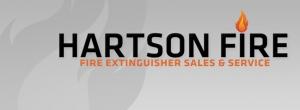 Hartson Fire