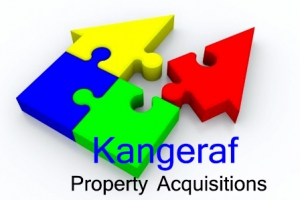 KANGERAF Property Buyers
