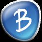 Bluestone Security Services