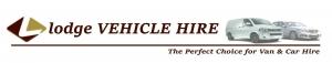 Lodge Vehicle Hire