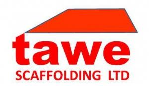 TAWE  SCAFFOLDING LTD