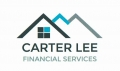 Carterlee FS (Mortgages)
