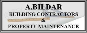 A.Bildar Ltd. BUILDER