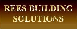 REES BUILDING SOLUTIONS