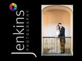 Jenkins Photography
