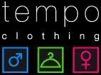 Tempo Clothing
