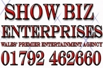 Showbiz Enterprises