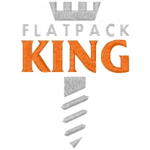 The Flat Pack King