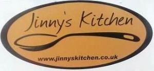 Jinny's Kitchen