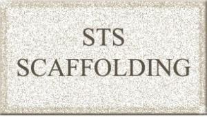 STS SCAFFOLDING SWANSEA