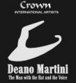 Deano Martini