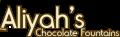 Aliyahs Chocolate Fountains