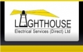 Lighthouse Electrical Services (DIRECT)Ltd