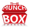 THE MUNCH BOX-Swansea