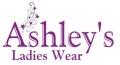 Ashley's Ladies Wear-Swansea