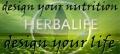 One Stop Herbal Shop