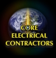 Core-Electrical Contractors