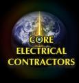 Core-Electrical Contractors