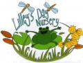 Lilleys Day Nursery
