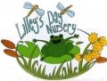 Lilleys Day Nursery