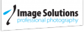 Image Photography Solutions