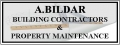 A.Bildar Ltd. BUILDER