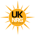 UK NRG Solutions (solar panels)