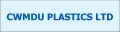 Cwmdu Plastics Ltd