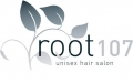 Root 107