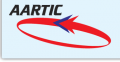 AARTIC LGV Training Services Ltd