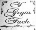 YGEGINFACH