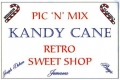 Kandy Cane-Swansea