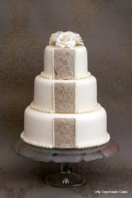 Anniversary Cakes Swansea