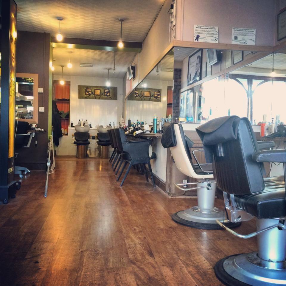 Francis John Hairdressers skewen, hair design skewen, gents cuts skewen, kids cuts skewen,