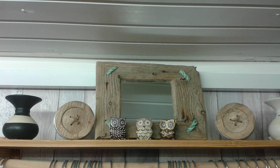 Padoras Box Llanelli, Curiosity Shop Llanelli, Dressses Llanelli, Gifts Llanelli,