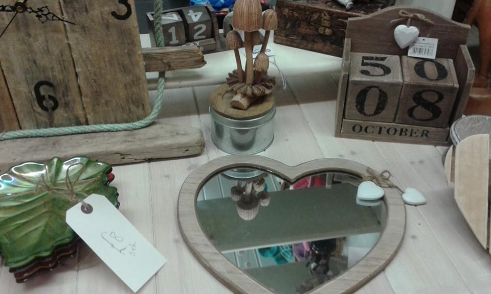 Pandoras Box llanelli , Gift Shop Llanelli  Curiosity Shop Llanelli, Clothes Shop Llanelli,