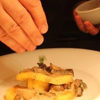 Coast Swansea, Italian Resturant Swansea, Coast Italia, Enterainment Swansea, Live music Swansea,