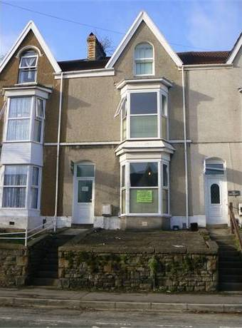 Student properties in Swansea, Student accomodation Swansea,