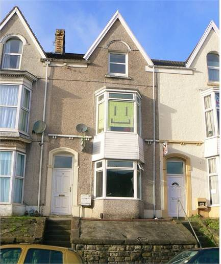 Student lets Swansea, Accomodation for students Swansea, Properties Swansea,