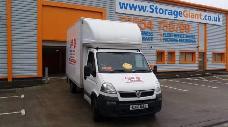 Van for hire,Swansea, Storage Swansea, Removals SA1, Removals SA1, Storage SA1,Removal & Clearences,Removal company Swansea,  Delivery Swansea,House removals Swansea, Collection Swansea,