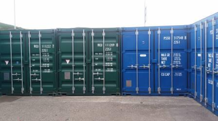 Van for hire,Swansea, Storage Swansea, Removals SA1, Removals SA1, Storage SA1,Removal & Clearences,Removal company Swansea,  Delivery Swansea,House removals Swansea, Collection Swansea,